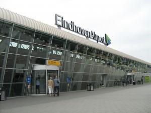 luchthaven-eindhoven-300x225