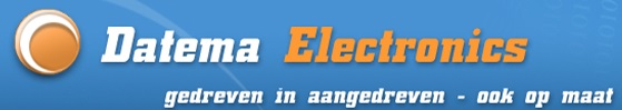 elektro trekker logo