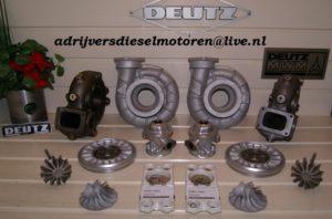 turbo-k36-5-revisie-1-1024x677