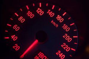 Auto Garage Almere : Goede autogarage in almere mistermartinez