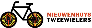 fietsenmaker Voorburg