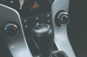 autogarage Tegelen