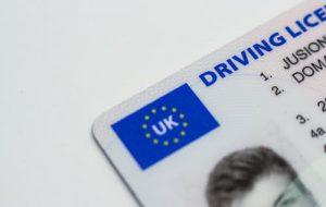 Rijbewijs-ingevorderd-door-slecht-rijden