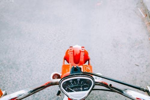 E-Chopper prijs