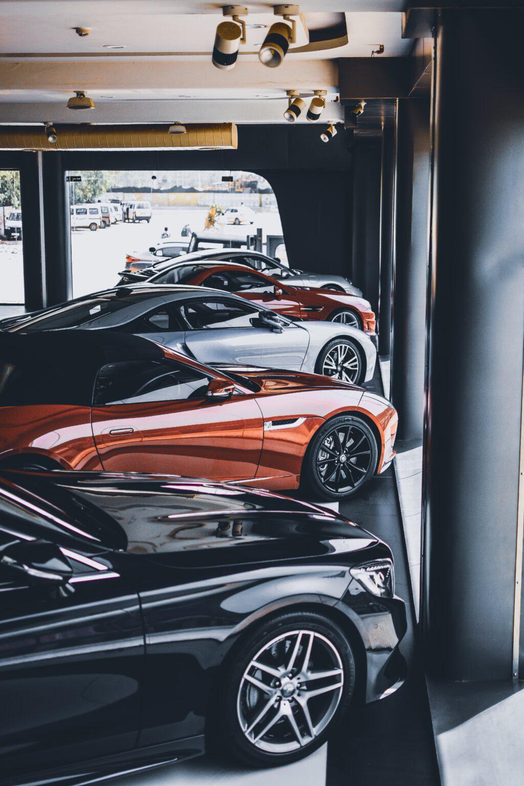 nieuwe-auto-kopen