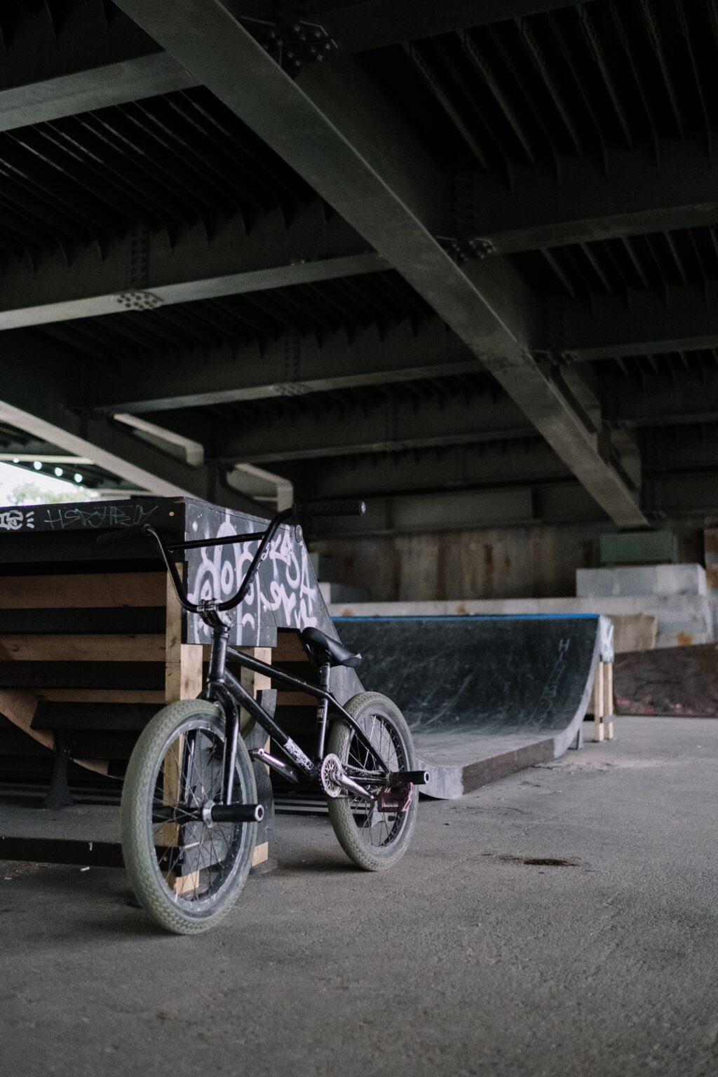 De beste fietsenwinkel in Arnhem